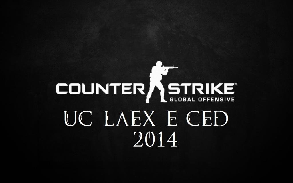 Hae Counter-Strike Global offensive lainaa heti netistä